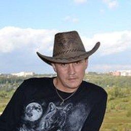 Антон, 41 год, Красногвардейское