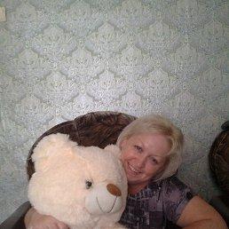 Евгения, 52 года, Кашира