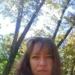 Фото Марина, Санкт-Петербург, 44 года - добавлено 31 августа 2016