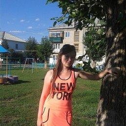 Наталья, 30 лет, Учалы