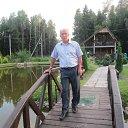 Фото Виктор, Гродно, 55 лет - добавлено 29 июня 2016