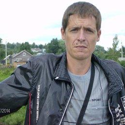 Алексей, 36 лет, Самойловка