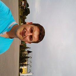 Владимир, 40 лет, Ступино