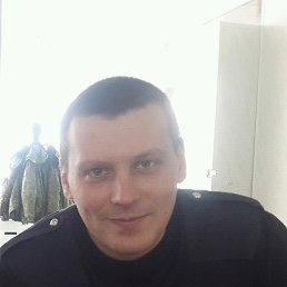 Максим, 30 лет, Алчевск