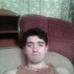 Илья, 27 лет, Хвалынск