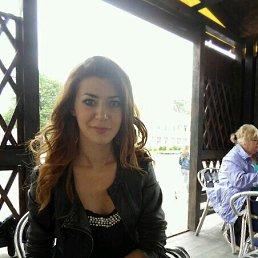 Алина, 24 года, Вышний Волочек