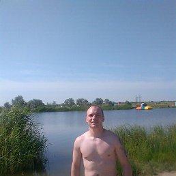 Юрий, 32 года, Яровое