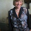 Фото Inta, Юрмала, 69 лет - добавлено 28 августа 2016