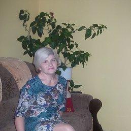 Elizaveta, 66 лет, Берегово