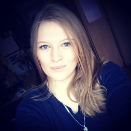 Лена, 24 года, Озеры