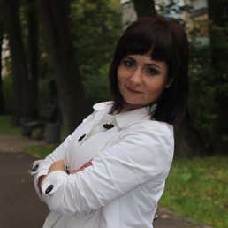 Юля, 35 лет, Иваново