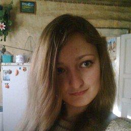 Фото Анюта, Середина-Буда, 24 года - добавлено 15 августа 2016