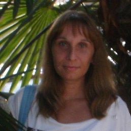 Екатерина, Сургут, 40 лет