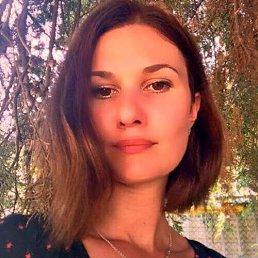 Карина, 33 года, Сочи