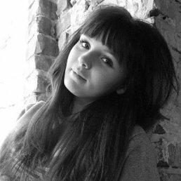 Дарья, 22 года, Балашов