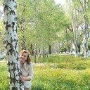 Фото Наталья, Енакиево - добавлено 3 августа 2016