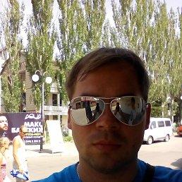 Владимир, 29 лет, Нетешин