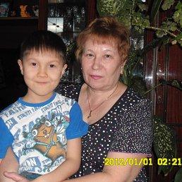 Надежда, 63 года, Змеиногорск