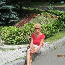 Светлана, 68 лет, Коломыя