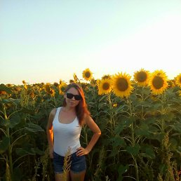 Вероника, 29 лет, Ульяновск