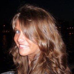Наталья, Санкт-Петербург, 35 лет