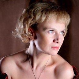 Юлия, 47 лет, Быково