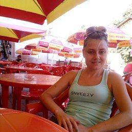 Диана, 32 года, Пенза