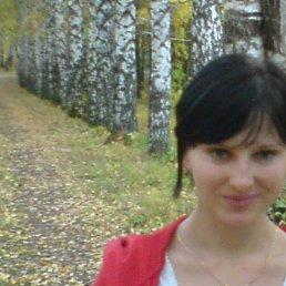 Анастасия, 32 года, Майма