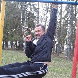 герасимов, 51 год, Купавна