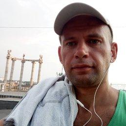 Igor, 30 лет, Пологи