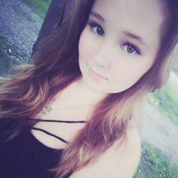 Юленька, 24 года, Черниговка