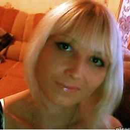 алена, 36 лет, Семенов
