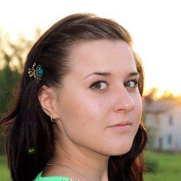 Natalia, 28 лет, Чехов