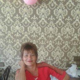 наталья, 52 года, Зея
