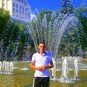 Фото Ося, Воронеж - добавлено 13 июня 2016