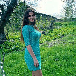 Наталя, 24 года, Тернополь