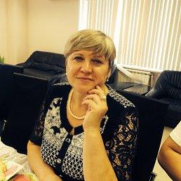 Надежда, 59 лет, Волгоград