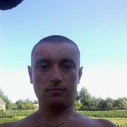 Vadim, 39 лет, Барановка