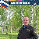 Фото Игорь, Омск, 37 лет - добавлено 26 июня 2016