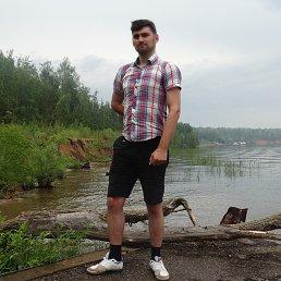 Богдан, 28 лет, Мензелинск