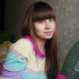 Юлия, 29 лет, Балашов