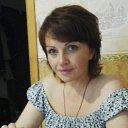 Фото Наталья, Борисов, 49 лет - добавлено 28 июня 2016