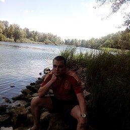 Антон, 29 лет, Горловка