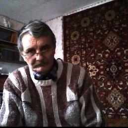 Сергей, 61 год, Новоград-Волынский