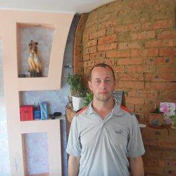 Владимир, 45 лет, Слюдянка