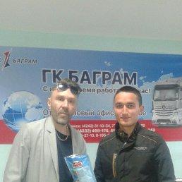 Vadim, 24 года, Аскино