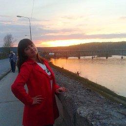 Элина, 24 года, Усть-Катав