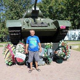 юрий, 58 лет, Авсюнино (Дороховский с/о)
