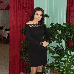 Елизавета, 49 лет, Азнакаево