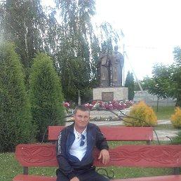 дмитртий, 46 лет, Лебедянь